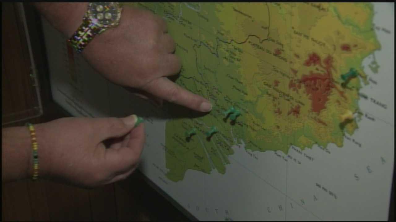 5.25.15 York Map