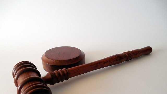 7.28.15 pixabay generic court.jpg