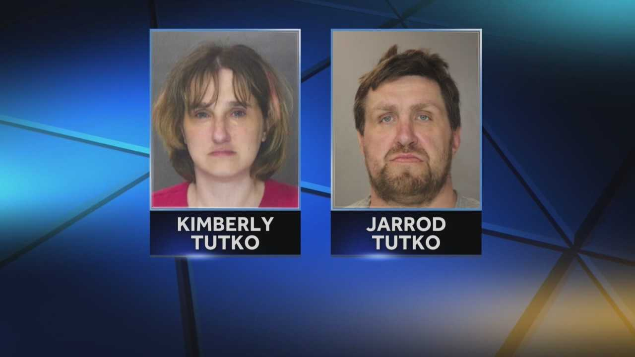 The trial for a Harrisburg couple charged in the death of their 9-year-old son is set to begin.