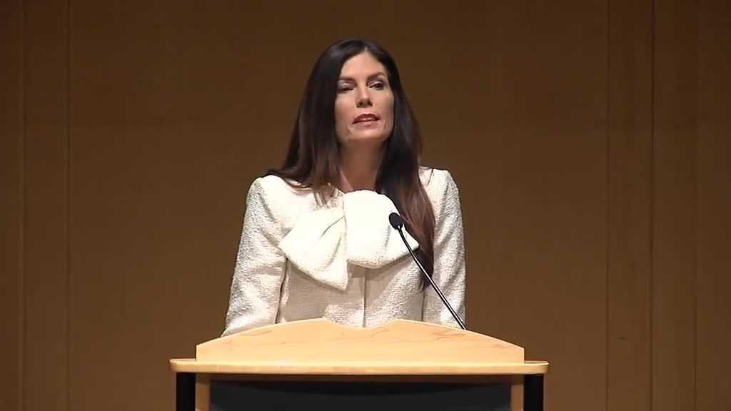 File Photo: Pennsylvania Attorney General Kathleen Kane.