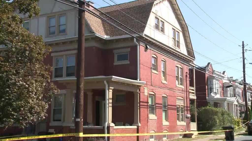 1.5.15 body found home harrisburg