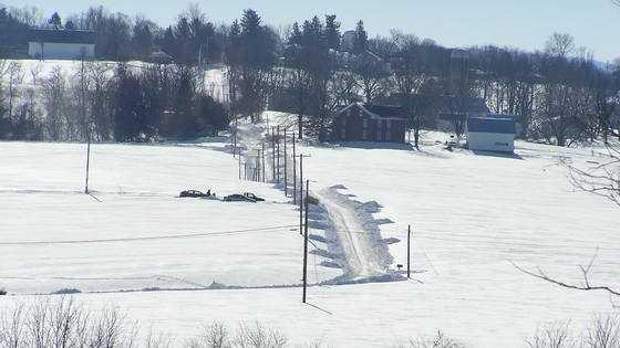 snow pic 1.24.16