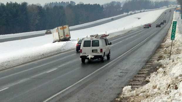 1.26.16-truck-in-median.jpg