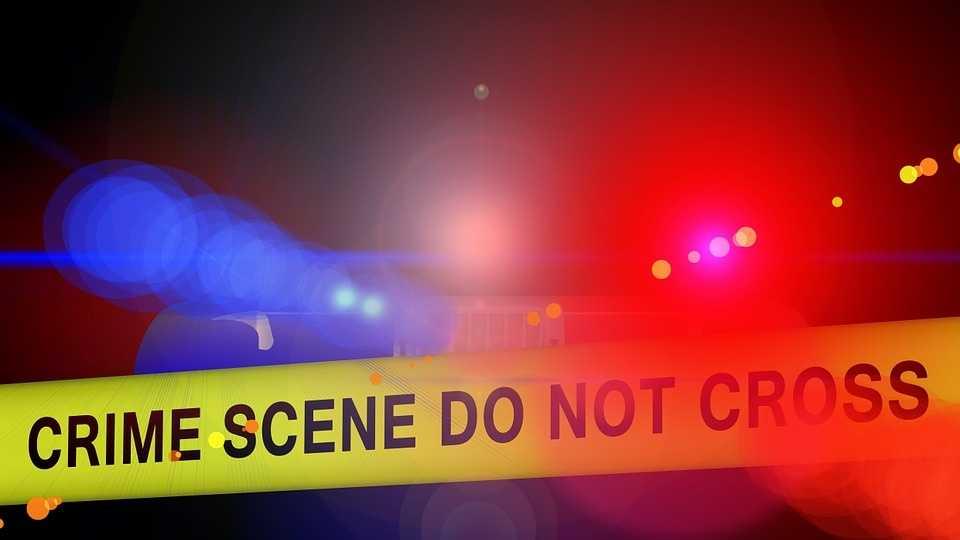 1.28.16 pixabay crime scene.jpg