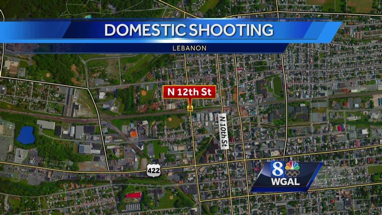 2.1.16 lebanon domestic shooting