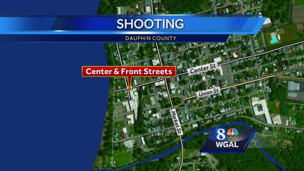 2.1.16 millersburg shooting