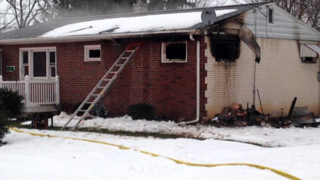 2.3.16 east pete house fire.jpg