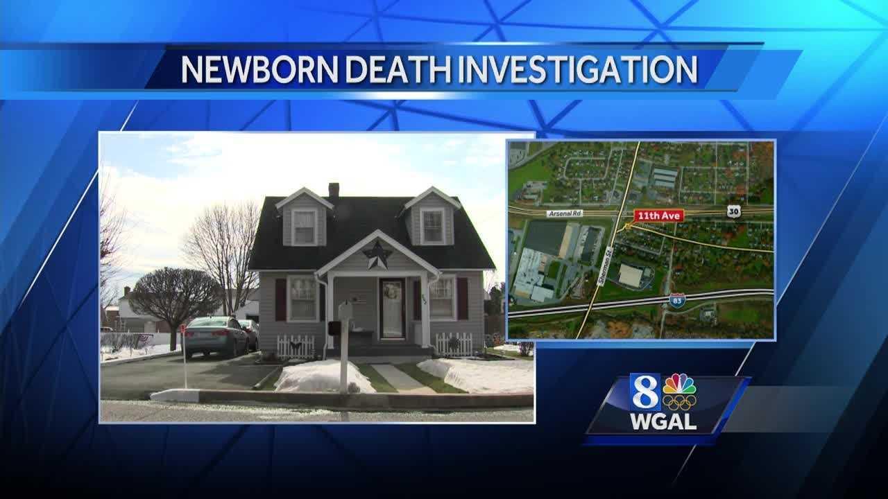 baby death 2.4.16