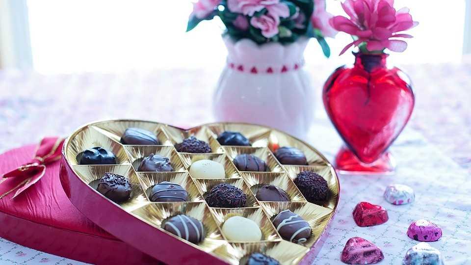 valentines-day-1182252_960_720.jpg