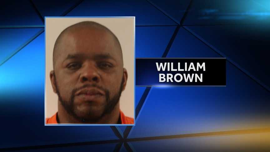 Man charged with stabbing Quarryville woman