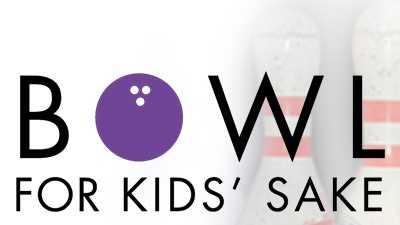 Bowl For Kids Sake 2016