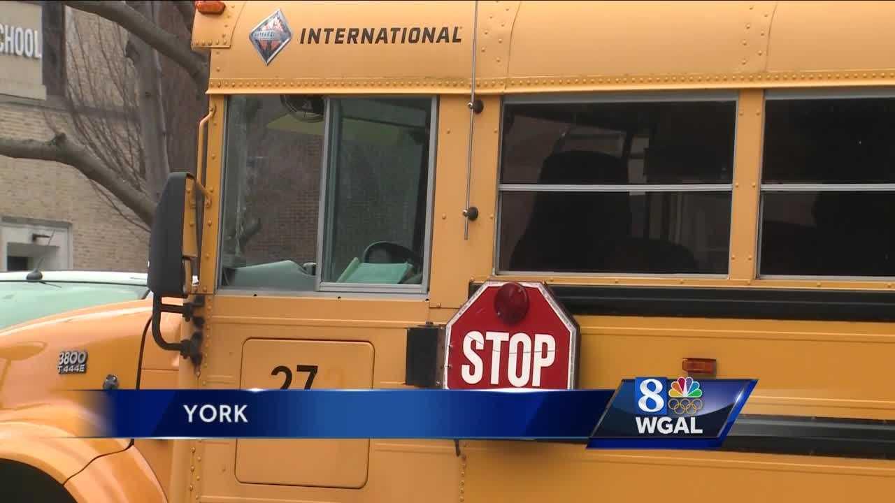 fatal bus crash 2.17.16