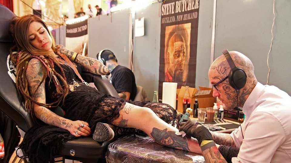 tattoo-1166357_960_720.jpg