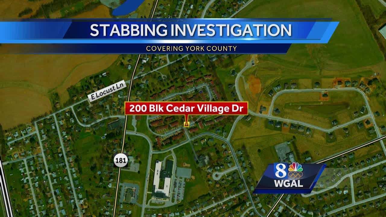 2.29.16 stabbing investigation.jpg