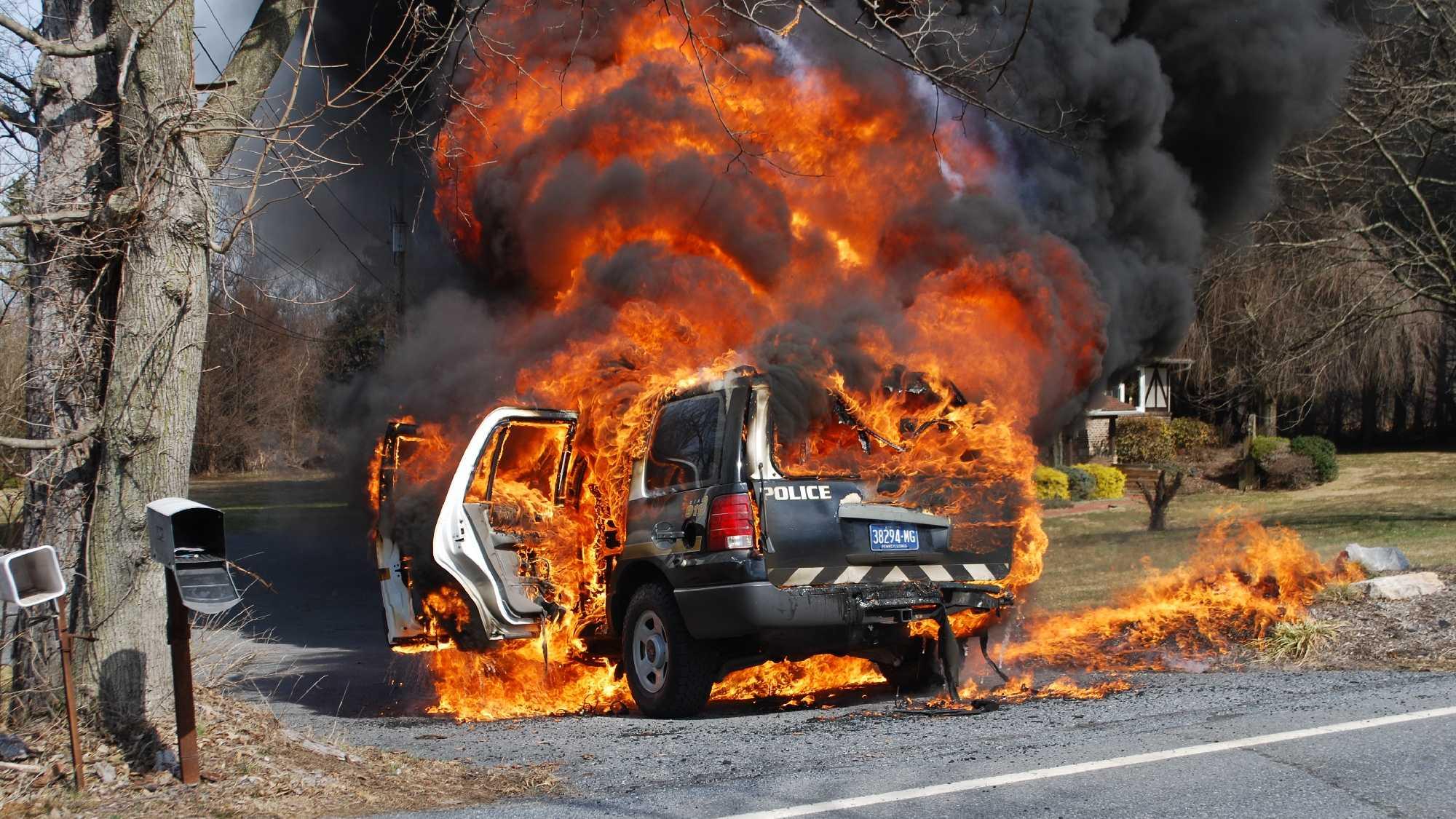 insane fire pic 3.8.16.JPG