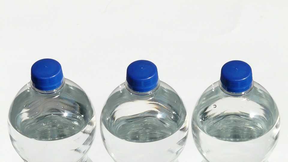 water 3.9.16.jpg