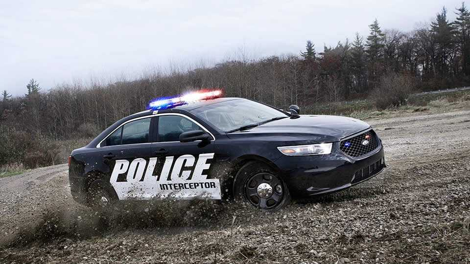 FORD POLICE INTERCEPTOR 3.11.16.jpg