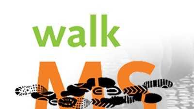 Walk MS 2016