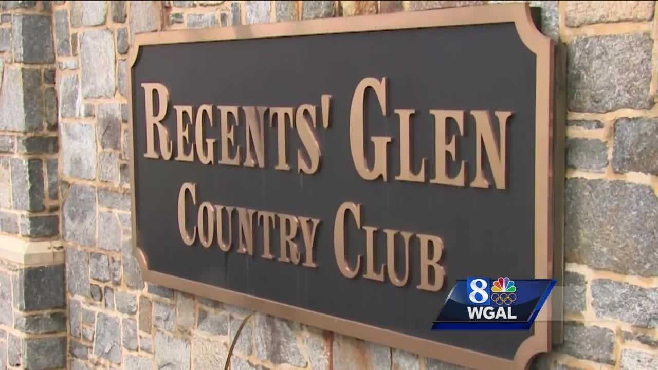 New owner looks to reinvent Regents' Glen