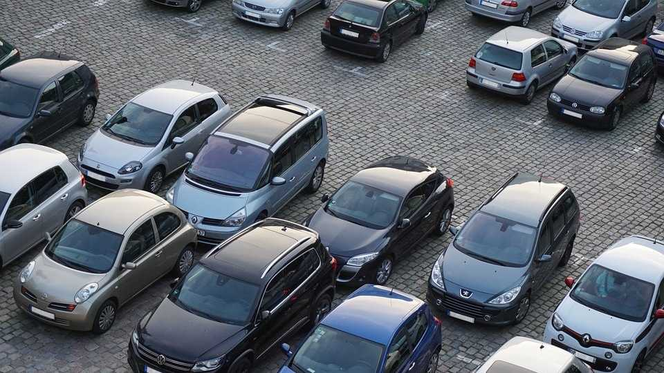 parking-825371_960_720.jpg