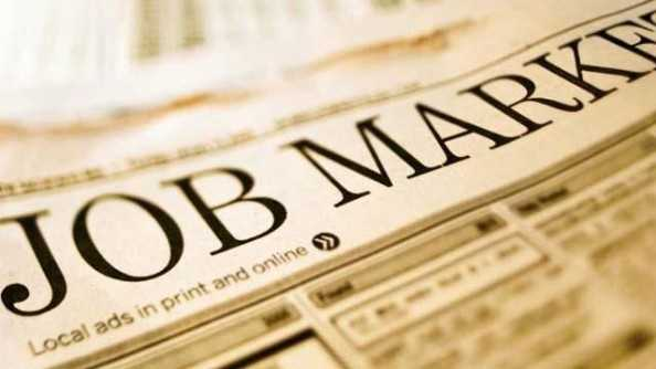 Jobs-listings-classifieds-jpg.jpg