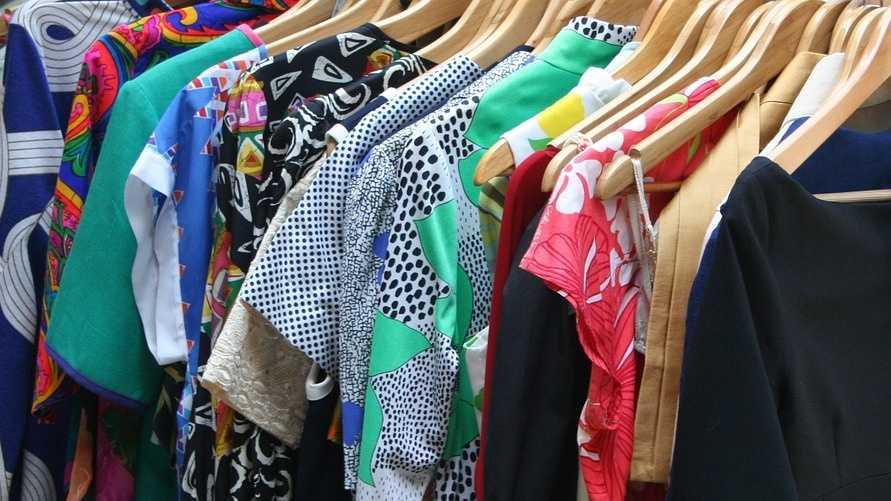 closet 3.21.16.jpg
