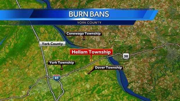 york-burn-bans-jpg.jpg