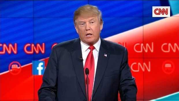 Trump-5th-debate-jpg.jpg