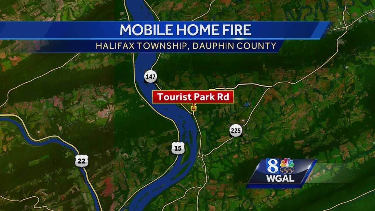 4.11.16 mobile home fire.jpg