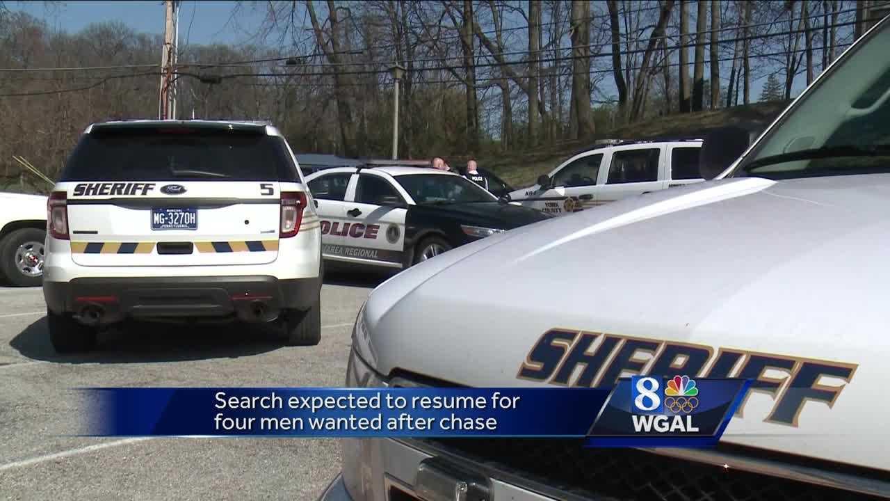 4.14.16 suspect search