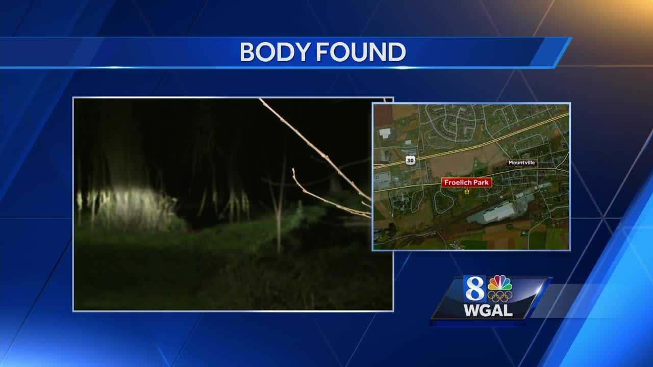4.15.16 body found lancaster county