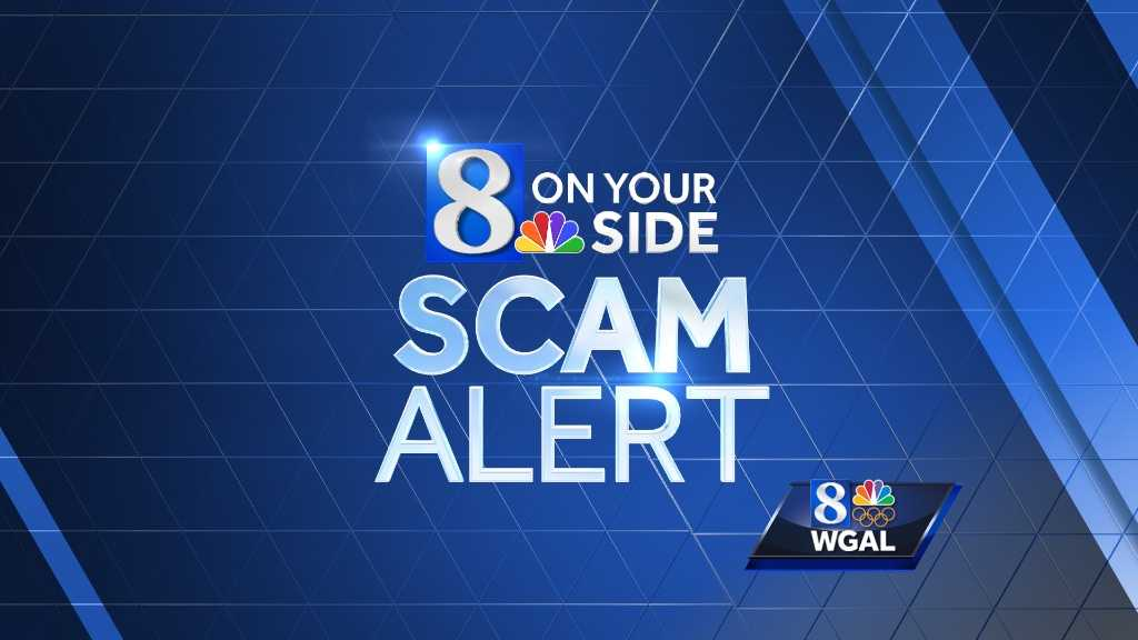 What you need to know about THIS Craigslist scam