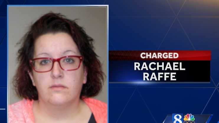 Nurse's aide accused of stealing patient's credit card, racking up charges