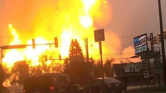 4.29.16 u local GasExplosion-jpg.jpg