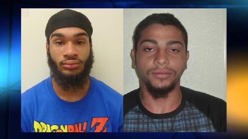 4.30.16 Columbia Suspects