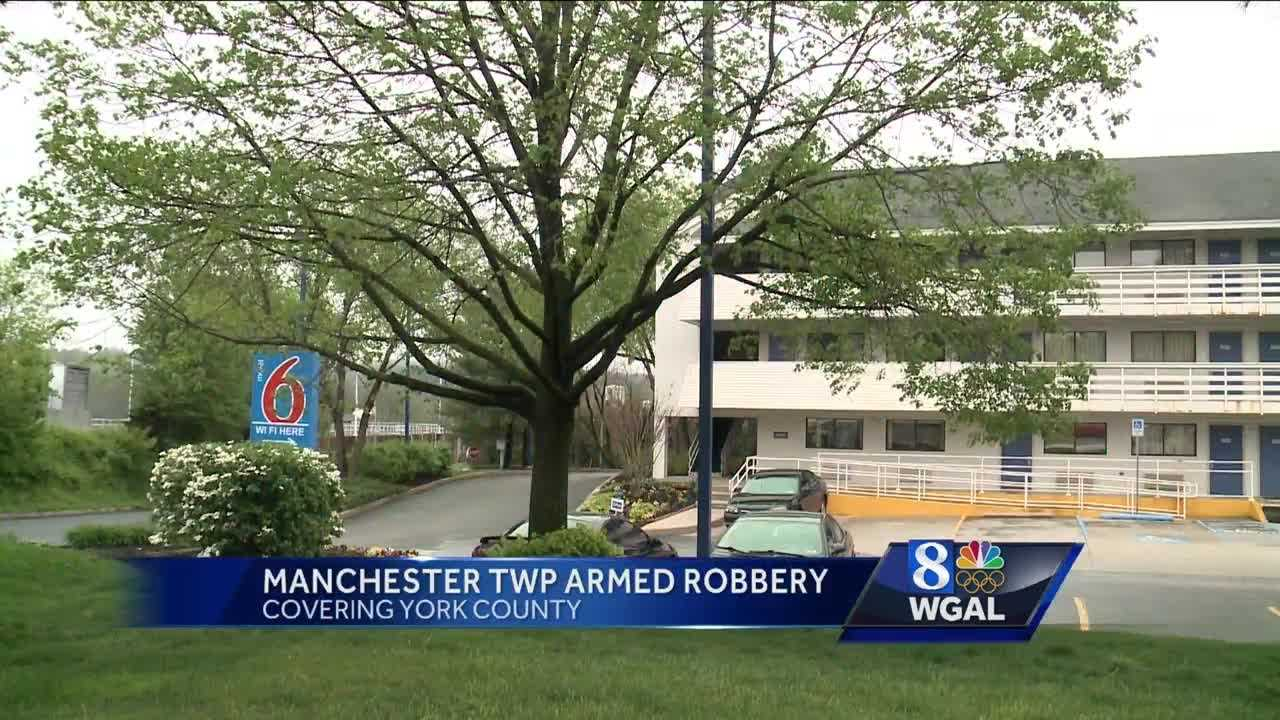 5.2.16 motel 6 robbery (1).jpg