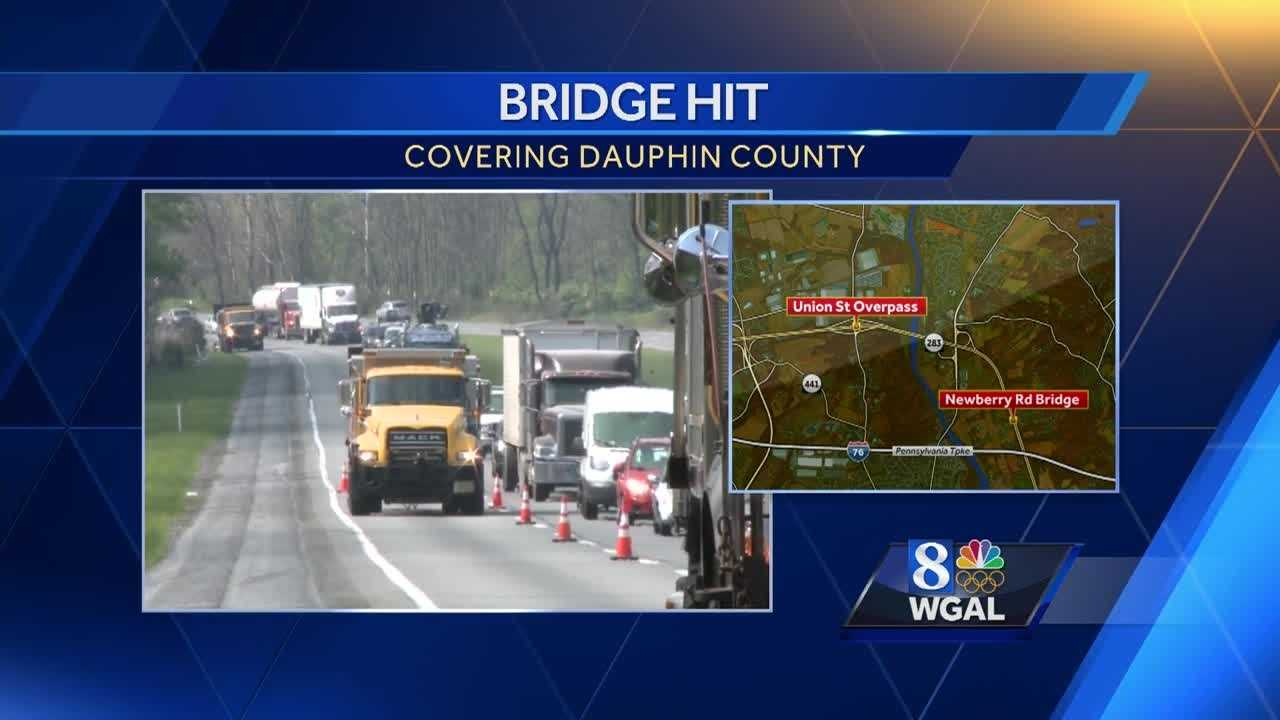 bridge hit.jpg