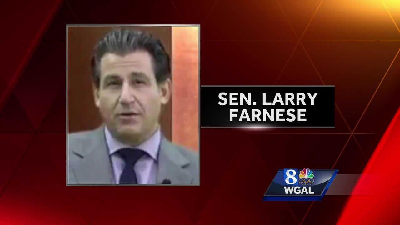 LARRY FARNESE.jpg