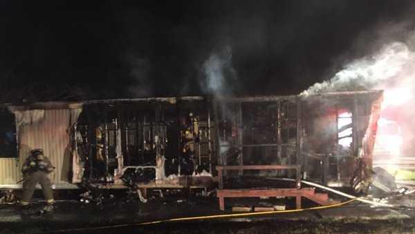 5.14.16 Adams County Fire