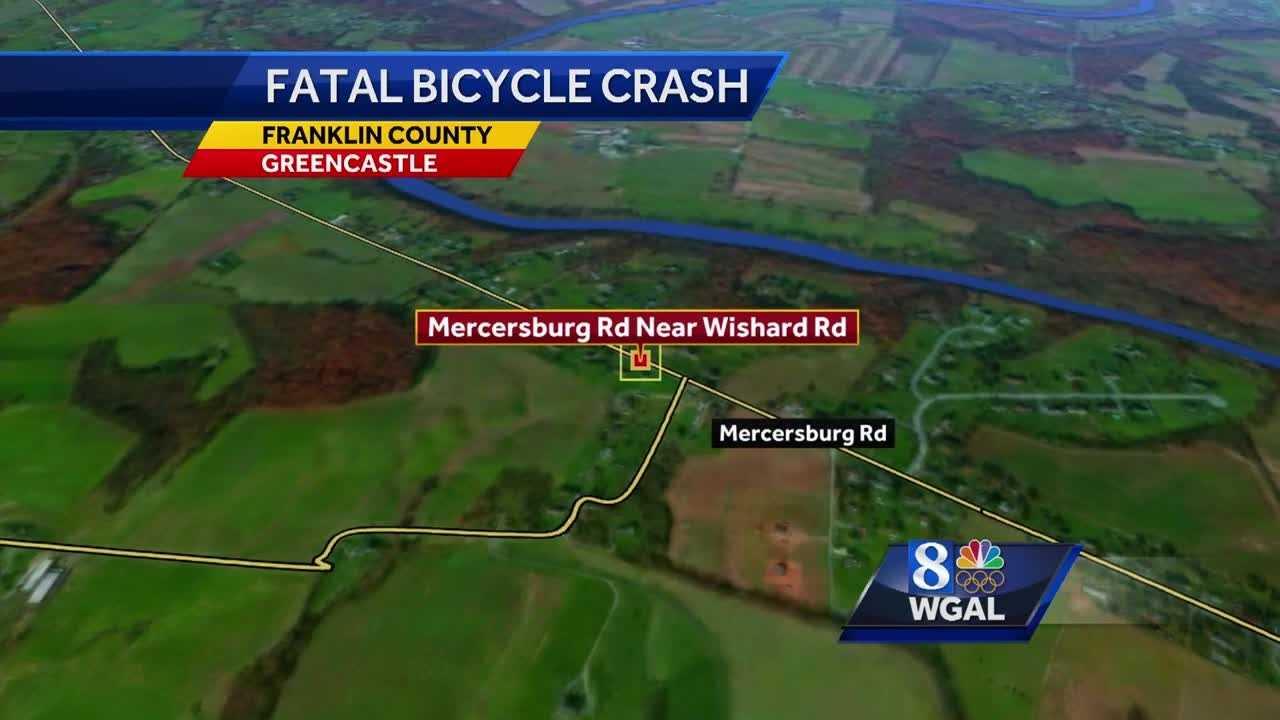 5.18.16 fatal bicycle crash