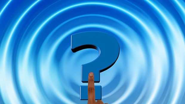 pixabay question mark.jpg