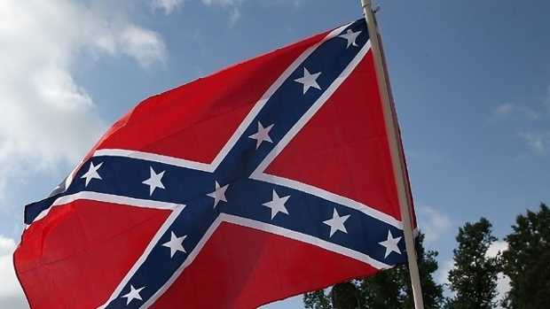 new house votes to ban confederate flags on va cemetery flagpoles