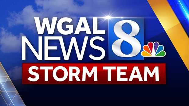 News 8 Storm Team.jpg