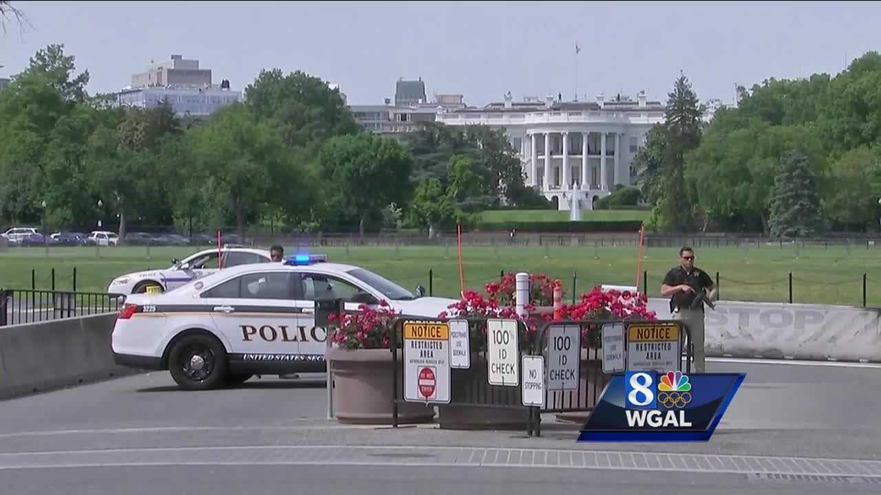 man shot at white house.jpg
