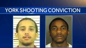 5.22.16 York Shooting Convictions