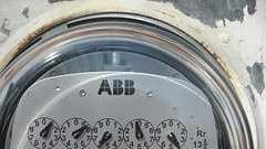 electric meter.jpg