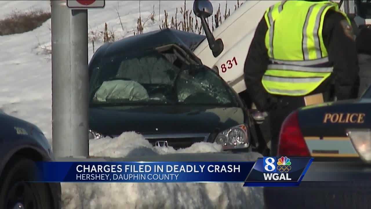 6.7.16 hersheypark crash