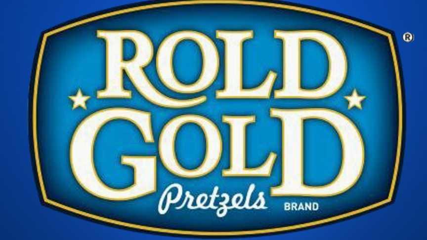 _rold gold_0060.jpg