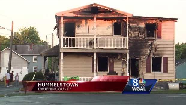 hummelstown fire 02.jpg