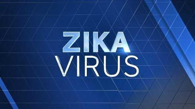 -zika-0030-jpg.jpg